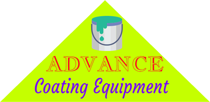Partners -VR Coatings - Spray Painting Applications